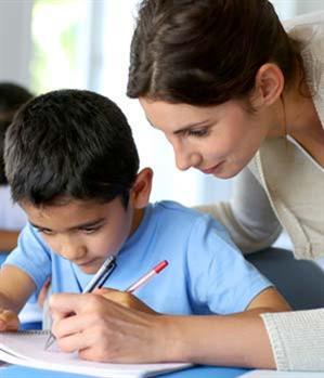 writing-tutoring-in-toronto