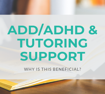 tutoring-support