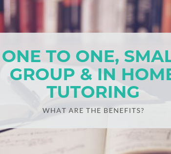 Tutoring Program in Toronto