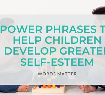 develop-greater-self-esteem