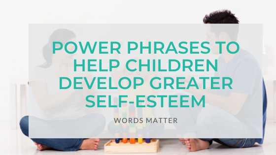 develop-greater-self-esteem